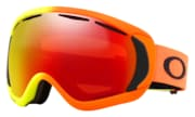 Canopy™ Harmony Fade Collection Snow Goggles thumbnail