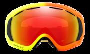 Canopy™ Snow Goggles - Harmony Fade