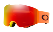 Fall Line Harmony Fade Collection Snow Goggle