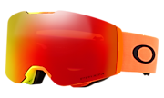 Fall Line Harmony Fade Collection Snow Goggles thumbnail