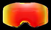 Fall Line Snow Goggles - Harmony Fade
