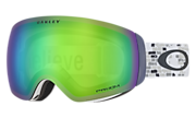 Flight Deck™ XM Lindsey Vonn Signature Series Snow Goggles thumbnail
