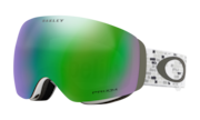 Flight Deck™ XM Lindsey Vonn Snow Goggle thumbnail
