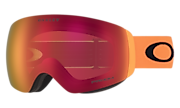 Flight Deck™ XM Harmony Fade Snow Goggles thumbnail
