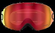 Flight Deck™ XM Snow Goggles - Harmony Fade
