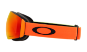Flight Deck™ XM Snow Goggles - Harmony Fade