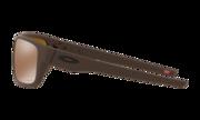 Standard Issue Drop Point™ Daniel Defense Cerakote™ Collection - Cerakote Tornado