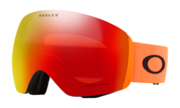 Flight Deck™ Harmony Fade Collection (Asia Fit) Snow Goggle