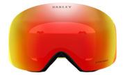 Flight Deck™ (Asia Fit) Snow Goggles - Harmony Fade