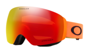 Flight Deck™ XM Harmony Fade Collection (Asia Fit) Snow Goggle