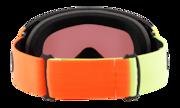 Flight Deck™ XM (Asia Fit) Snow Goggles - Harmony Fade / Prizm Snow Torch Iridium