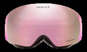 Flight Deck™ XM Snow Goggles - Arctic Surf Coral
