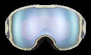 Airbrake® XL Snow Goggle - Camo Blue