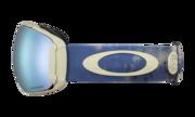 Airbrake® XL Snow Goggles - Camo Blue