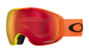 Airbrake® XL Harmony Fade Collection Snow Goggle