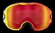 Airbrake® XL Snow Goggles - Harmony Fade