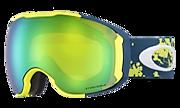 Airbrake® XL Snow Goggles
