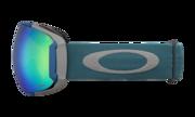 Airbrake® XL Snow Goggle - Poseidon Brush