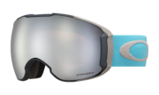 Airbrake® XL Snow Goggle - Sea Moon Rock