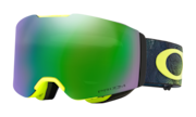 Fall Line (Asia Fit) Snow Goggle thumbnail