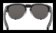 Latch™ Key - Polished Black