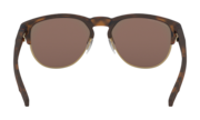Latch™ Key - Matte Brown Tortoise