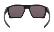 Targetline - Matte Black / Prizm Jade Polarized