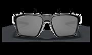 Targetline - Polished Black