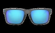 Holbrook™ Aero Grid Collection - Matte Grey Smoke Aero