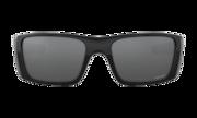 Fuel Cell - Polished Black / Prizm Black