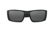 Fuel Cell™ - Polished Black