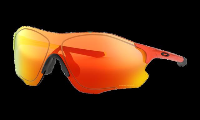 Oakley Men's Evzero™ Path® Harmony Fade Collection Sunglasses
