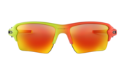 Flak® 2.0 XL Harmony Fade Collection - Harmony Fade