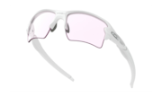 Flak™ 2.0 XL - Polished White