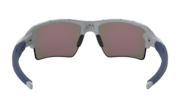 Flak® 2.0 XL Team USA - Grey