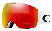 Flight Deck™ (Asia Fit) Snow Goggles