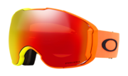 Airbrake® XL Harmony Fade Collection (Asia Fit) Snow Goggle