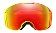 Airbrake® XL (Asia Fit) Snow Goggles - Harmony Fade