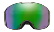 Airbrake® XL (Asia Fit) Snow Goggles - Camo Vine Jungle