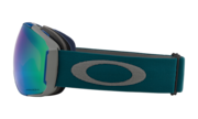 Airbrake® XL (Asia Fit) Snow Goggles - Poseidon Brush