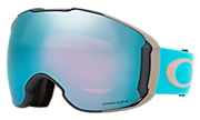 Airbrake® XL (Asia Fit) Snow Goggles