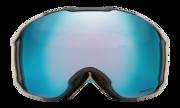 Airbrake® XL (Asia Fit) Snow Goggles - Sea Moon Rock