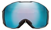 Airbrake® XL (Asia Fit) Snow Goggles - Sea Moon Rock