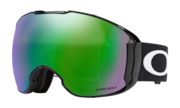 Airbrake® XL (Asia Fit) Snow Goggles - Matte Black