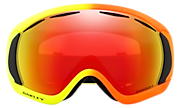 Canopy™ (Asia Fit) Snow Goggles - Harmony Fade