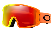 Line Miner™ XM Harmony Fade Collection Snow Goggles