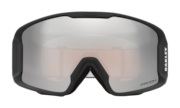Line Miner™ XM Snow Goggles - Matte Black / Prizm Snow Black