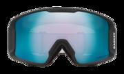 Line Miner™ XM Snow Goggles - Matte Black