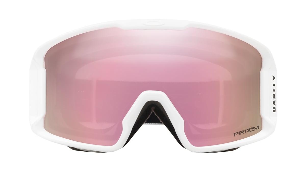 Oakley Line Miner™ XM Snow Goggles