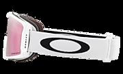 Line Miner™ XM Snow Goggles - Matte White